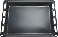 Bosch HEZ 432000 Universalpfanne