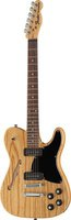 Fender JA-90 Jim Adkins Signature