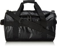 Mountain Equipment Wet and Dry Kit Bag 140L