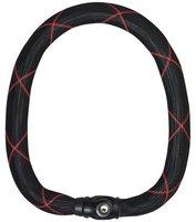 Abus Steel-O-Chain Ivy 9100