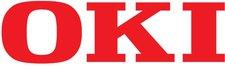 OKI SDHC 16GB Class 2 (44848903)