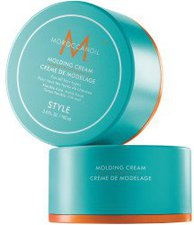 Moroccanoil Styling and Finish Molding Cream (100 ml)