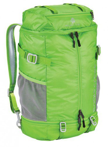 Eagle Creek 2-in-1 Ultra-Lights Backpack Duffel