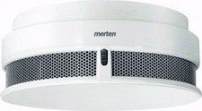 Merten Argus 548019
