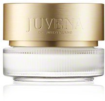 Juvena Superior Miracle Cream (75 ml)