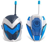 IMC Toys Max Steel Walkie Talkie