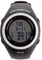Ultrasport NavRun Basic 200 GPS-Pulscomputer
