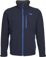 The North Face Men's Corazon Jacket Cosmic Blue