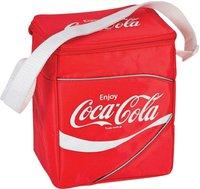 Ezetil Coca Cola Kühltasche Classic 5