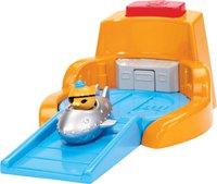Fisher Price Die Oktonauten - Guppy-Schnellboote-Starter