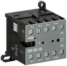ABB Stotz Striebel & John B6-30-10-400AC