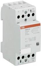 ABB Stotz Striebel & John ESB 24-40 380VAC/DC