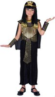 Wicked Costumes Queen Cleopatra