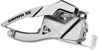 SRAM XX 10-fach Low Clamp - Bottom Pull