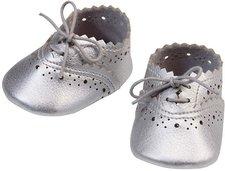 Baby Annabell Schuhe (792254)