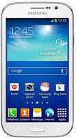 Samsung Galaxy Grand Neo Weiß ohne Vertrag