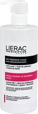 Lierac Prescription Lipid Aufbauende Milch Körper (400 ml)