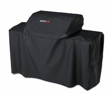 Grandhall Grills Outdoor Cover Washable 5B