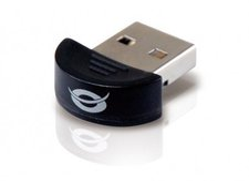 Conceptronic Nano Bluetooth 4.0 Adapter