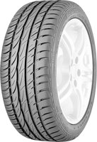 Barum Bravuris 3 245/45 R17 99Y