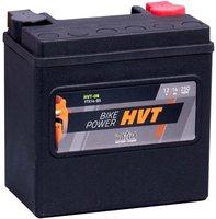 IntAct Bike Power HVT 12V 12Ah HVT-08