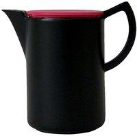 Sowden James SoftBrew Kaffeebereiter 1,0 l