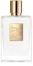 by Kilian Good Girl Gone Bad Eau de Parfum (50 ml)