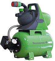 Tecnoma Booster T800