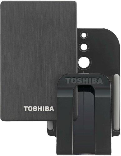 Toshiba Stor.e Alu TV Kit 1TB