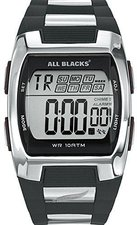 All Blacks 680023