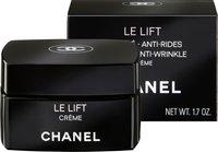Chanel Le Lift Firming Anti Wrinkle Crème (50 g)