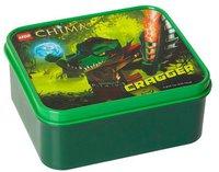 LEGO Legend of Chima Brotdose
