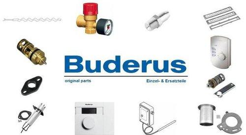 Buderus Logaplus-Paket K59 GB 212-22