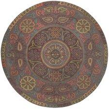 Esprit Home Mandala (200 cm)