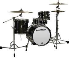Ludwig Drums Breakbeat Questlove (LC179)