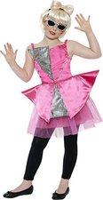 Smiffys Mini Dance Diva