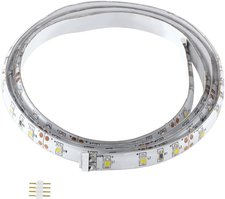 Eglo LED Stripes-Module (92367)