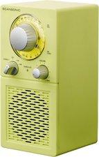 Scansonic P2501 grün