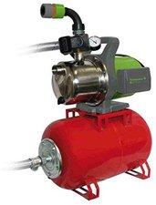 Tecnoma Multipulsar 1300 Booster 24 Liter (12679)