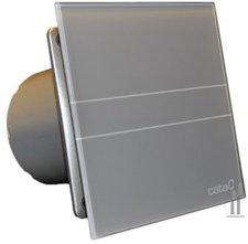 Cata Ventilator E-100 G