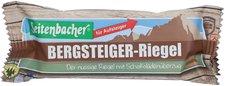 Seitenbacher Bergsteiger-Riegel (50 g)