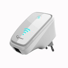 Gembird WiFi N300 Repeater