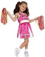 Smiffys Cheerleader (38645)