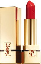 Yves Saint Laurent Rouge Pur Couture - 52 Rosy Coral (4 g)