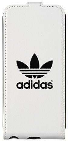Adidas Flip Case (iPhone 5/5S)
