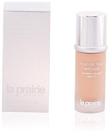 La Prairie Anti Aging Foundation - 500 (30 ml)
