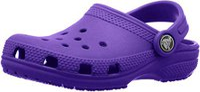 Crocs Kids Cayman purple