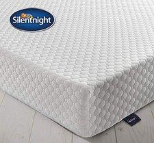 Silentnight Houben Memory Foam 7 Zone 90x190 cm