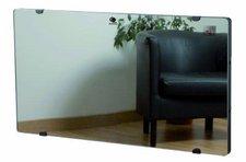 Alpatec Glass 1500 W