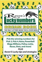 Ravensburger Lucky Numbers